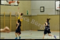 2RLO - 1. Damen Weddinger Wiesel vs BG Zehlendorf 2 (Basketball)