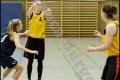 2RLO - 1. Damen Weddinger Wiesel vs BG Zehlendorf 2 (Basketball)
