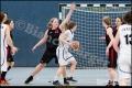 2RLO - JUSTABS Halle vs 1. Damen Weddinger Wiesel (Basketball)