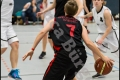 2RLO - JUSTABS Halle vs 1. Damen Weddinger Wiesel (Basketball)