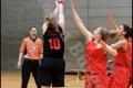 2. RLO - 1. Damen Weddinger Wiesel vs TSV Spandau 1860 (Basketball)