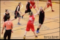 2. RLO - 1. Damen Weddinger Wiesel vs TSV Spandau 1860 (Basketball)