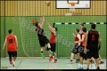 LLB - 1. Herren Weddinger Wiesel vs TSV Spandau 2 (Basketball)