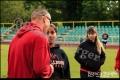 2. BL Spandau Bulldogs vs Hamburg Blue Devilyns (American Football)