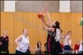 2.RLO 1. Damen Weddinger Wiesel vs BG Zehlendorf (Basketball)
