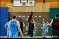 Herren OL - Basketball Berlin Süd 1 vs Weddinger Wiesel 1 (Basketball)