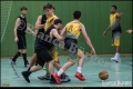 Herren OL - Weddinger Wiesel 1 vs Berlin Tiger 1 (Basketball)