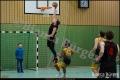 Herren OL - Weddinger Wiesel 1 vs Berlin Tiger 1 (Basketball)