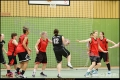 DaLLB - Weddinger Wiesel 2 vs VfB Hermsdorf 2 (Basketball)