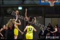 Testspiel Damen1 - ALBA Berlin vs Weddinger Wiesel (Basketball 2016-2017)