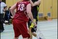 Herren KLC - 3. Herren Weddinger Wiesel vs. VfB Hermsdorf 4 (Basketball)