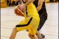 Herren OL - DBV Charlottenburg 2 vs Weddinger Wiesel 1 (Basketball)