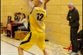 Herren OL - DBV Charlottenburg 2 vs Weddinger Wiesel 1 (Basketball)