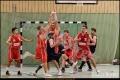Herren OL - Weddinger Wiesel 1 vs Berlin Baskets 1 (Basketball)