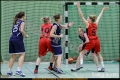 2.RLO 1. Damen Weddinger Wiesel vs USC Magdeburg (Basketball)