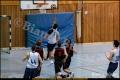 Herren OL - BG 2000 Berlin vs 1. Herren Weddinger Wiesel (Basketball)
