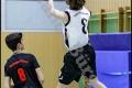 mU16 LLA - Weddinger Wiesel vs TuS Lichterfelde 3 (Basketball)
