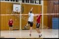 Heimspieltag Berliner Turnerschaft (Faustball)