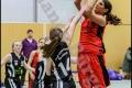 2.RLO 1. Damen Weddinger Wiesel vs TuS Lichterfelde 2 (Basketball)
