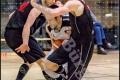 Herren OL - Freibeuter 2010 vs Weddinger Wiesel 1 (Basketball)