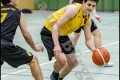 Herren OL - Weddinger Wiesel 1 vs Berliner SC 1895 1 (Basketball)
