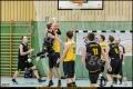 Herren OL - Weddinger Wiesel 1 vs Berliner SC 1895 1 (Basketball)