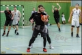 Herren OL - Weddinger Wiesel 1 vs TuS Lichterfelde 1 (Basketball)