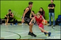 LLB mU14 - Weddinger Wiesel 1 vs VfB Hermsdorf 1 (Basketball)