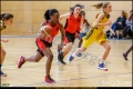OL wU13 - ALBA Berlin vs Weddinger Wiesel (Basketball)