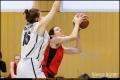 2. RLO - 1. Damen Weddinger Wiesel vs JUSTABS Halle (Basketball)