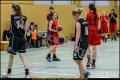 2. RLO - 1. Damen Weddinger Wiesel vs VfB Hermsdorf 1 (Basketball)