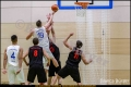 Herren OL - Hellas Basket Berlin vs Weddinger Wiesel 1 (Basketball)