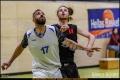 Herren OL - Hellas Basket Berlin vs Weddinger Wiesel 1 (Basketball)