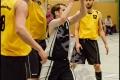 Herren OL - 1. Herren Weddinger Wiesel vs SVB Brauereien 1 (Basketball)