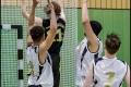 Herren KLC - Weddinger Wiesel 3 vs Berlin Tiger 4 (Basketball)