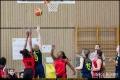 wU13-Endturnier - Spiel um Platz 3 - VfB Hermsdorf vs Weddinger Wiesel (Basketball)