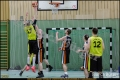 HeKLA - 3. Herren Weddinger Wiesel vs BSV 92-1 (Basketball)