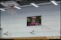 Übergabe Wiesel-Arena/Sporthalle Wiesenstraße