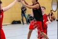 mU14 LLB - Weddinger Wiesel 1 vs BBC 90 Köpenick 1 (Basketball)