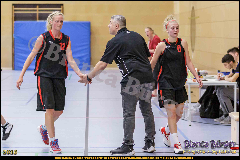 Da 1RLN - neuer Wiesel-Coach Mark Mayos