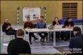 Mitgliederversammlung Weddinger Wiesel am 09.02.2019