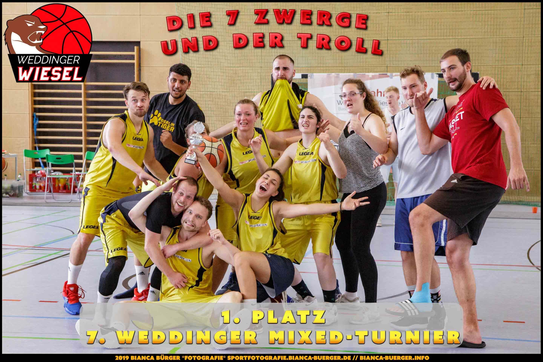 https://bianca-buerger.info/sportfotografie-leistungen/#sportbilder